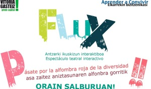 cartel FLUX 2
