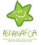 aspanafoa